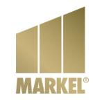markel_corporation_logo